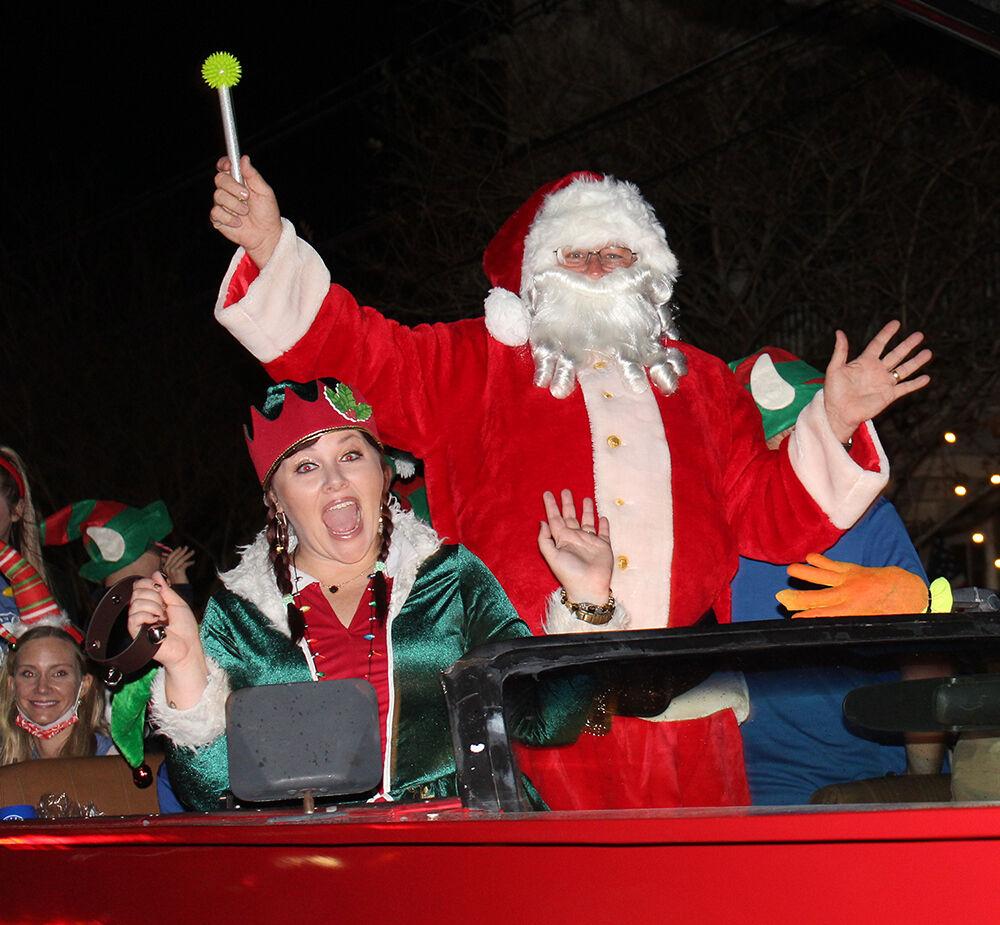 Santa and Ashley.jpg