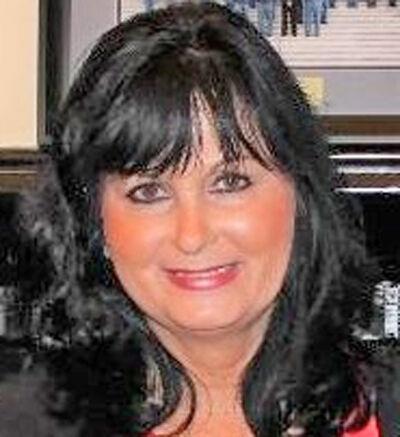Mayor-elect Nancy Depreo