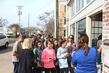 crowd lines up.jpg