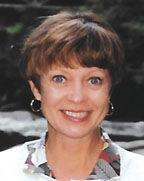 Kathleen McKeague