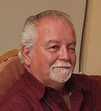 Michael B. Fayard