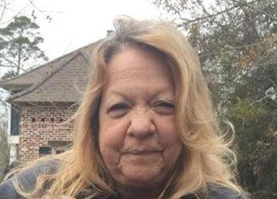 Deborah Ann Singletary