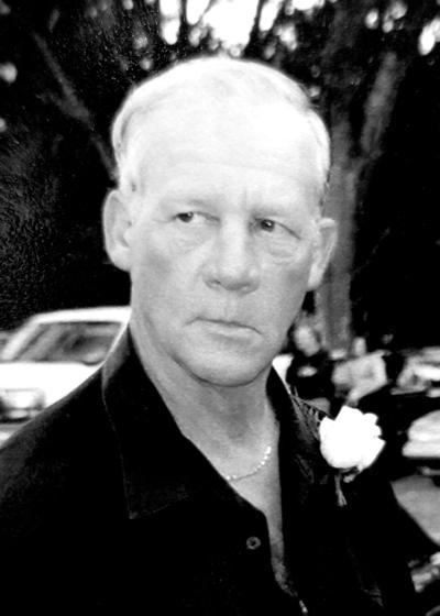 Fredrick Wayne Seward Jr.