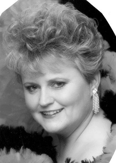 Judith Bobbitt