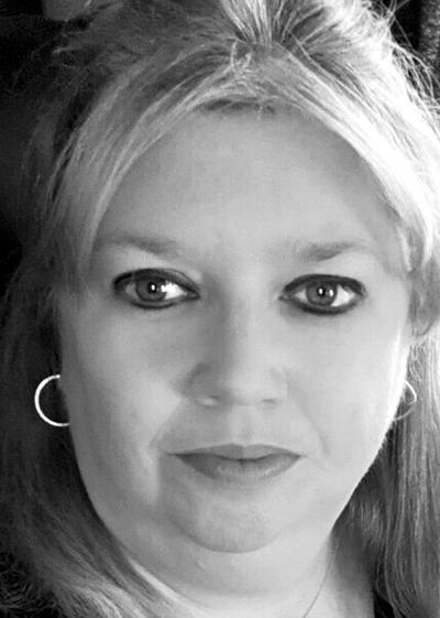 Tracy Ann Landrum Clark