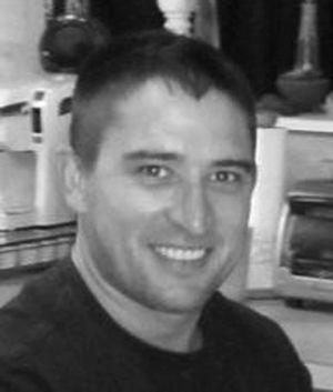 Paul Dietz Obituary - 0425