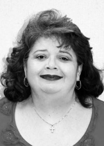 Jo Ann Sassenhagen Sutherland | Obituaries | seguingazette com
