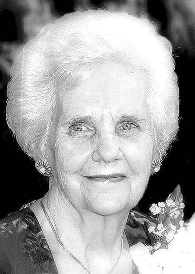 Rena Dreyer