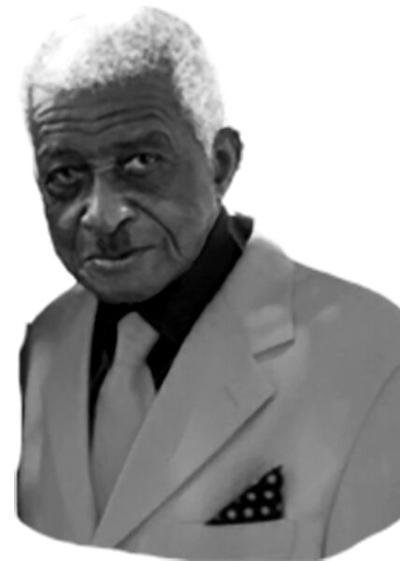 Jimmie Hastings Jr.