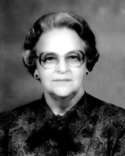 Jenalyn Augusta Schneider
