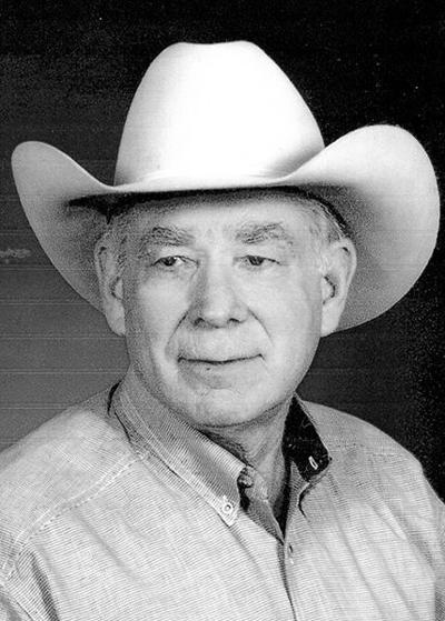 Larry Engelke