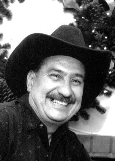 Celestino Soto