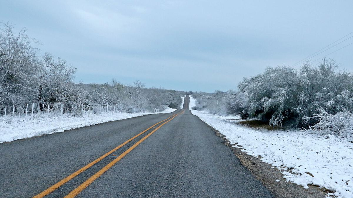 Get ready for wicked winter weather