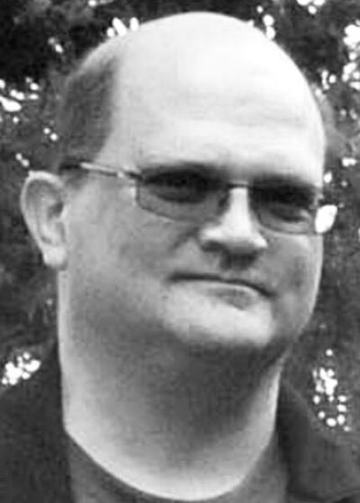 John Jesse Naumann