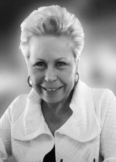 Polly A. Coleman