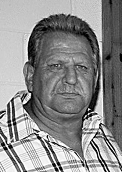 James Hardy Bell Jr