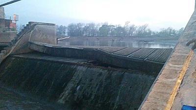 H5 Dam