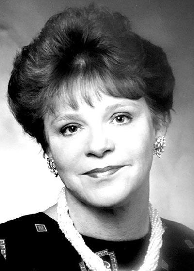 Vivian Faith Volker Dunham