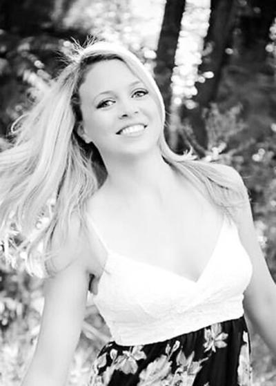 Ashley Lynn Coker