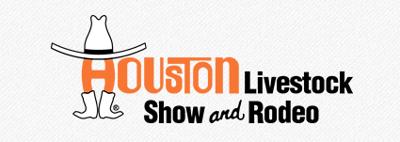 Houston Lifestock Show and Rodeo