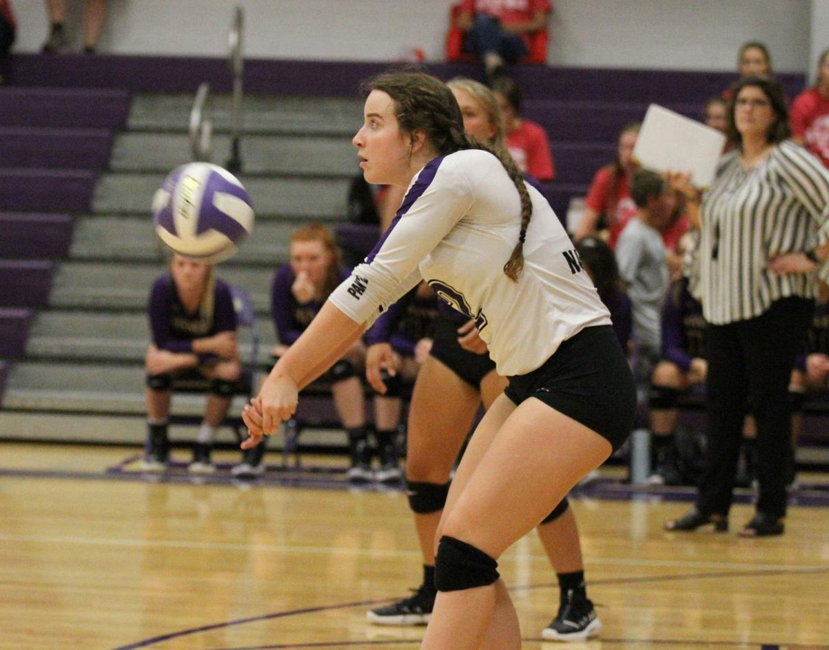 1000 digs