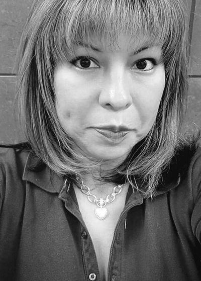 Janie Noriega Duran