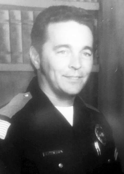 Rudy DeLaZerda