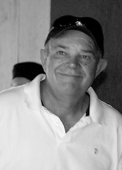Michael Willie Naumann