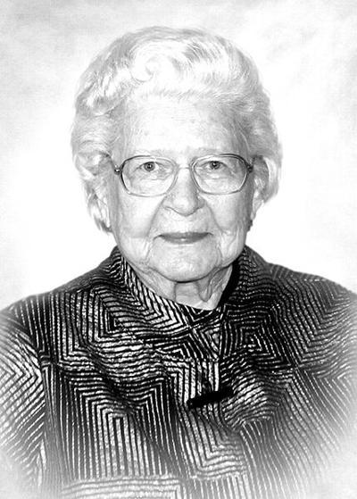 Irene Weidner Bretzke