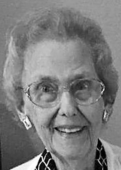 Ruby Bartels Dietert