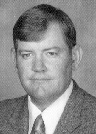 John Howard Corder