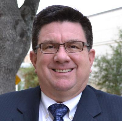 Doug Faseler