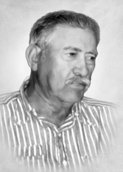 Oscar G. Leal