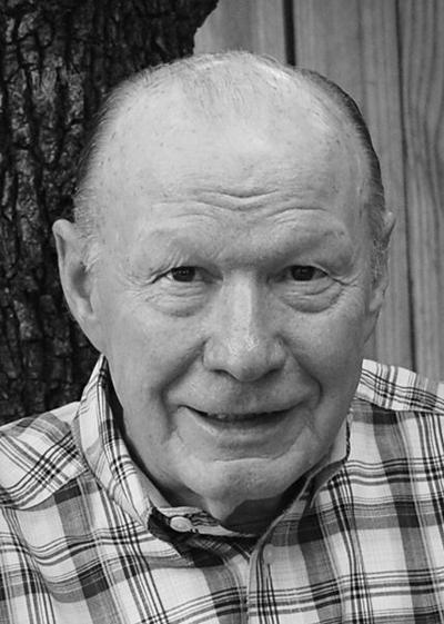Donald Wayne Reneau