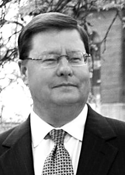 Dale Allen Brueggemann