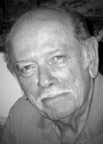Richard Anderson Love