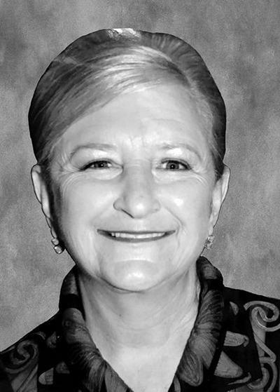 Karen Schubert Anderson