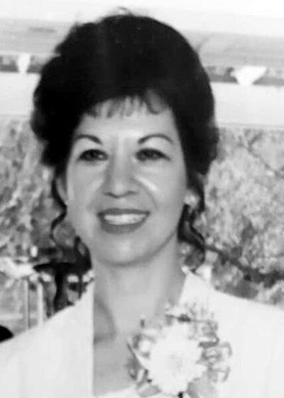 Martha Lopez Zuniga