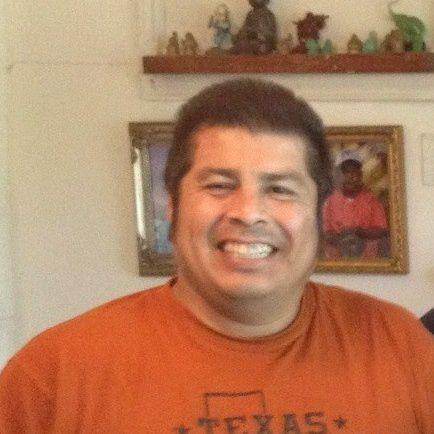 Rafael torres san antonio tx dating site