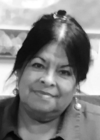 Esther Perez | Obituaries | seguingazette com