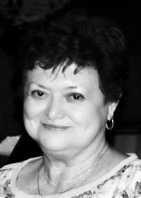 Obituaries | seguingazette com