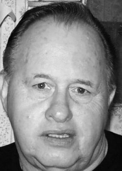 Ronnie Dale Wilkinson, Sr.