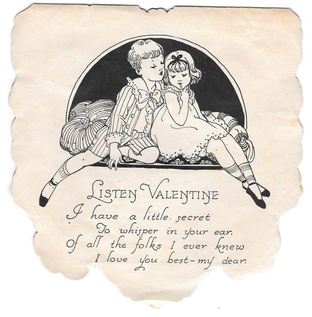 we do not celebrate valentine day ✓ valentine's gift ideas, Ideas