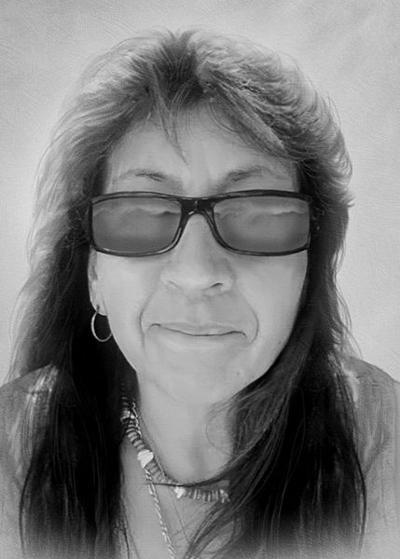 Yolanda G. Rangel
