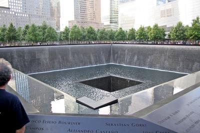 South Memorial