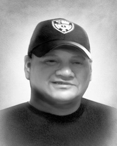 Steven O. Avalos