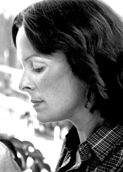 Barbara Anne Ruben