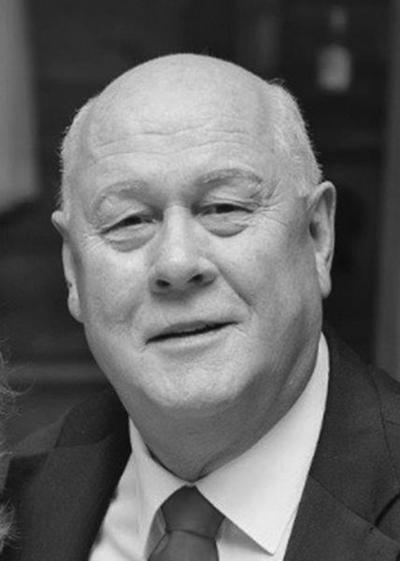 Jesse Roy Hart