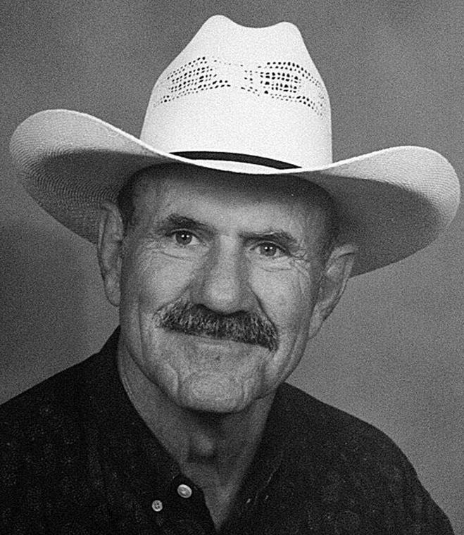 William saunders obituary