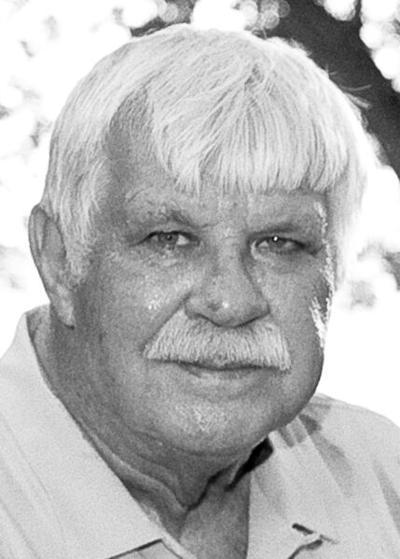 Eugene R. Haecker
